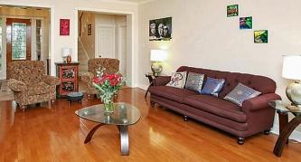 lounge-suite